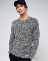 Cheap Monday Grab Jumper