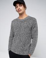 Cheap Monday Grab Sweater