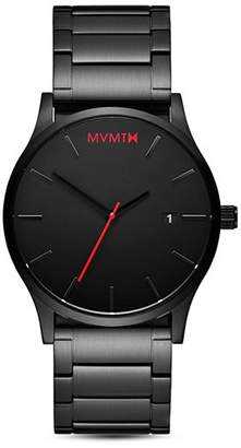MVMT Classic Series Watch, 45mm