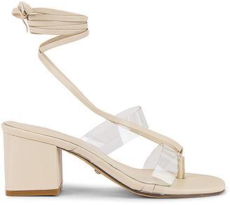 Raye Stormy Heel