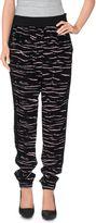 Rebecca Taylor Casual pants