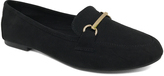Bamboo Black Jackpot Loafer