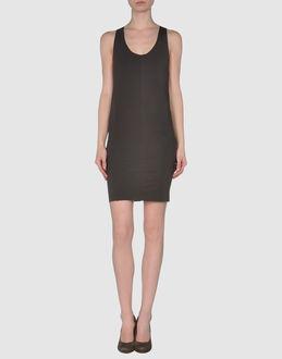 Delphine Murat Short dresses