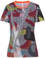 NO KA 'OI T-shirts - Item 12058048