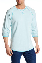 Tommy Bahama Seaspray Crew Neck Shirt