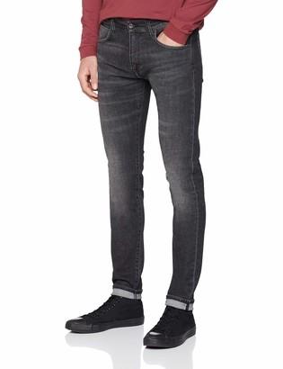Edwin Men's ED-85 Skinny Jeans