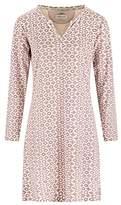 Veraluna Women's Mica Pyjama Set