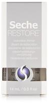 Seche Restoration Thinner 14ml