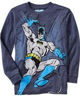 Old Navy Boys DC Comics™ Batman Tees