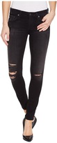 AG Adriano Goldschmied Leggings Ankle in 4 Years Burnished Women's Jeans