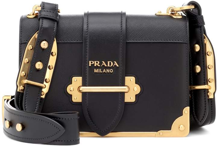 09f93603cd59 Prada Shoulder Bags for Women - ShopStyle Australia