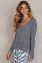 By Malene Birger Accina Pullover