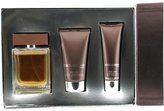 Dolce & Gabbana Gift Set The One By