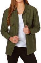 Volcom GMJ Shirt Jacket
