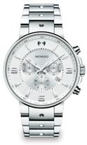Movado S.E. Pilot Chronograph Watch