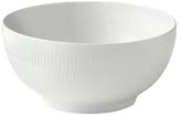 Royal Copenhagen X-Large Fluted Bowl