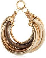Rosantica Yucatan Bracelet