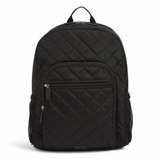 Vera Bradley Healthcare Professional Backpack