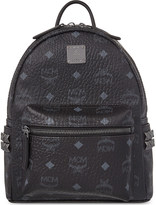 MCM Stark basic mini backpack