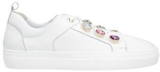 Konstantin Starke Low-tops & sneakers