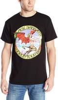 Bravado Men's Sabbath - Tour '78 T-Shirt