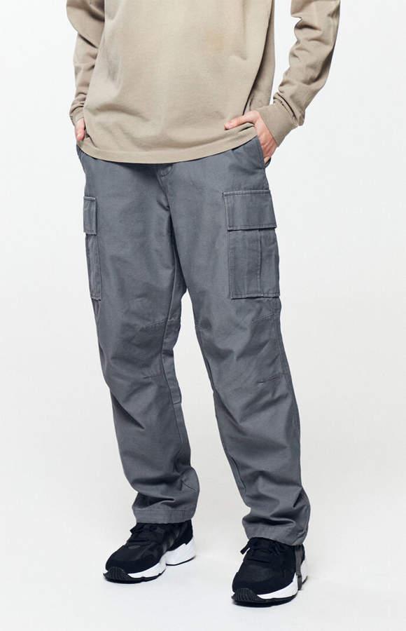 65c88df6e8 Cargo Pants Guy - ShopStyle