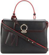 Versace DV ONE bag