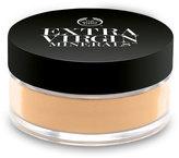 The Body Shop Extra Virgin MineralsTM Powder Foundation