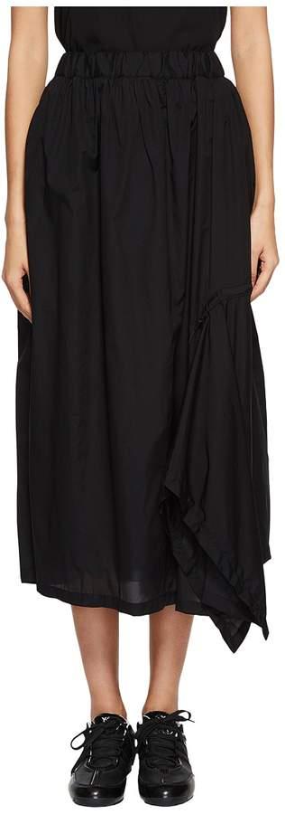 Yohji Yamamoto Adizero Skirt Women's Skirt