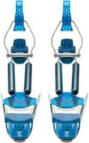 Black Diamond Equipment O2 Midstiff Bindings - Small