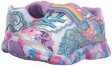 Stride Rite My Little Pony Equestria Girl's Shoes