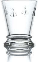 La Rochere Bee Mini Tumblers Set of 6