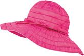 San Diego Hat Company Floppy RBK3078 (Girls')