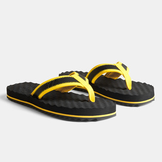 James Perse Y/Osemite Sport Flip Flop - Womens