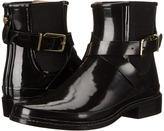 Burberry Leanne Women's Boots