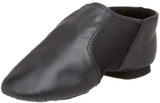 Dance Class GB100W Leather/Spandex Gore (Toddler/Little Kid/Big Kid)