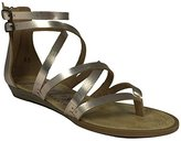 Blowfish Women's Bungalow Wedge Sandal