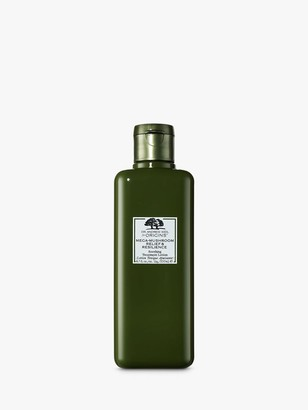 Origins Dr. Andrew Weil for Mega-Mushroom Relief & Resilience Soothing Treatment Lotion, 200ml
