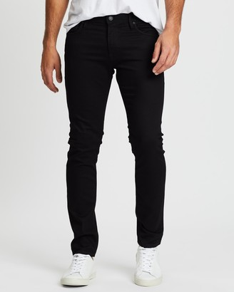 Jack and Jones Glenn Jeans