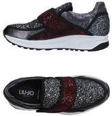 Liu Jo LIU •JO SHOES Low-tops & sneakers