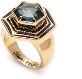 Lulu Frost Nicandra Ring