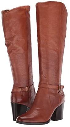 Børn Esla (Brown) Women's Boots