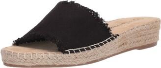 Bella Vita Women's Cher II Espadrille Sandal Shoe