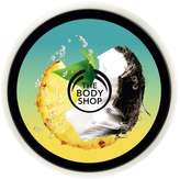 The Body Shop Piñita Colada Body Scrub