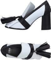 MSGM Loafers - Item 11271436