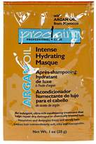 Proclaim Intense Hydrating Masque Packette