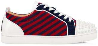 Christian Louboutin Varsijunior Spikes 2019 Sneakers