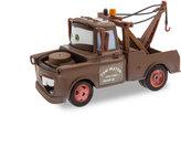 Disney Mater Die Cast Car - Cars 3