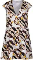 CALLA Short dresses - Item 34557550