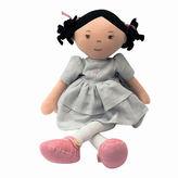 NEW Bonikka Maliah Rag Doll